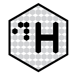 ^H - PDX Hackerspace